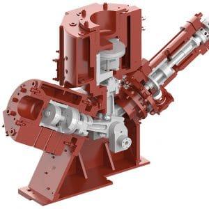 Compressore-DA300_sezione CNG