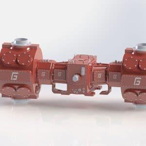 Compressore-Alternativo-DA500